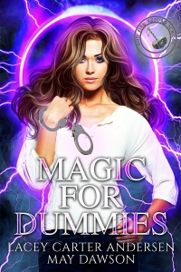 1.Magic for Dummies3 (smaller)