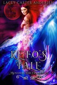 2. Keto's Tale