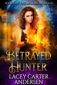 3.Betrayed Hunter-1