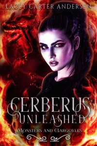 4. Cerberus Unleashed