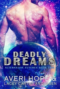 Deadly Dreams- Kindle- Rebranding2
