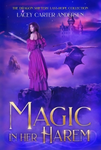 Magic in her Haren Kindle LAST-jpg