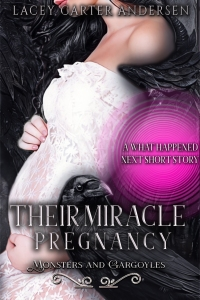 Their Miracle Pregnancy
