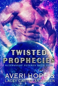 Twisted Prophecies- Kindle- Rebranding (Right File Size)2